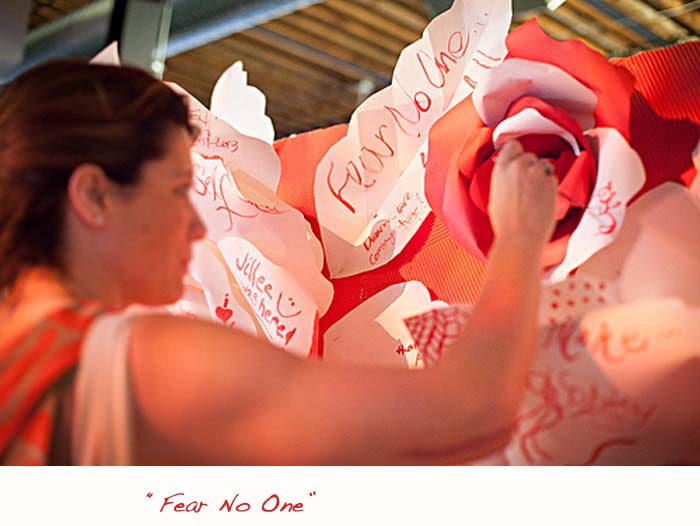 4.red-roses-juvenilehalldesign.com-blog copy.jpg