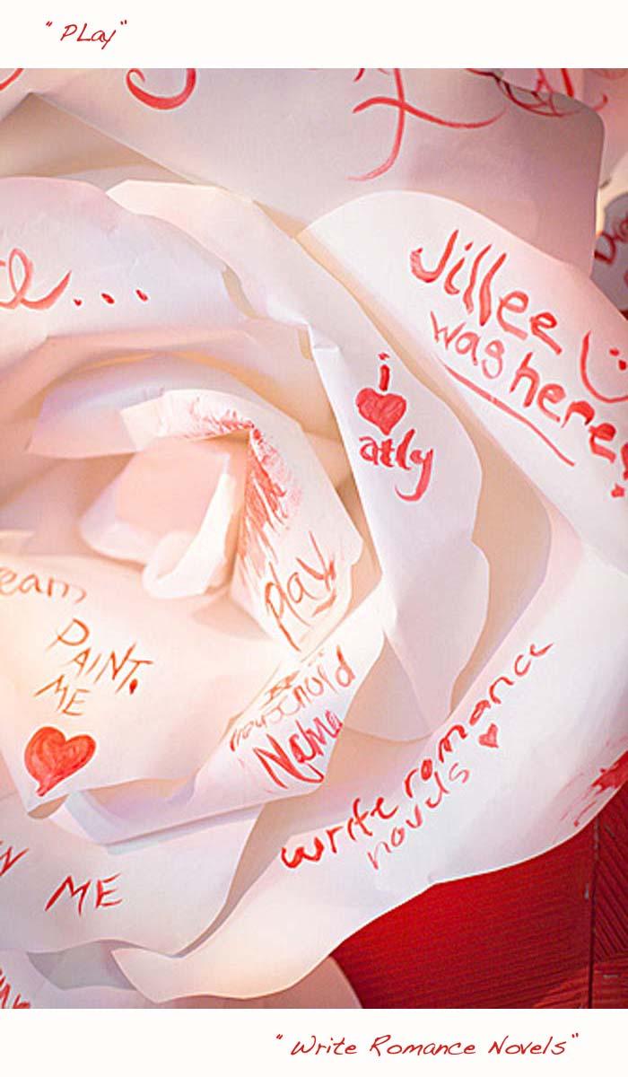 5.red-roses-juvenilehalldesign.com-blog copy.jpg