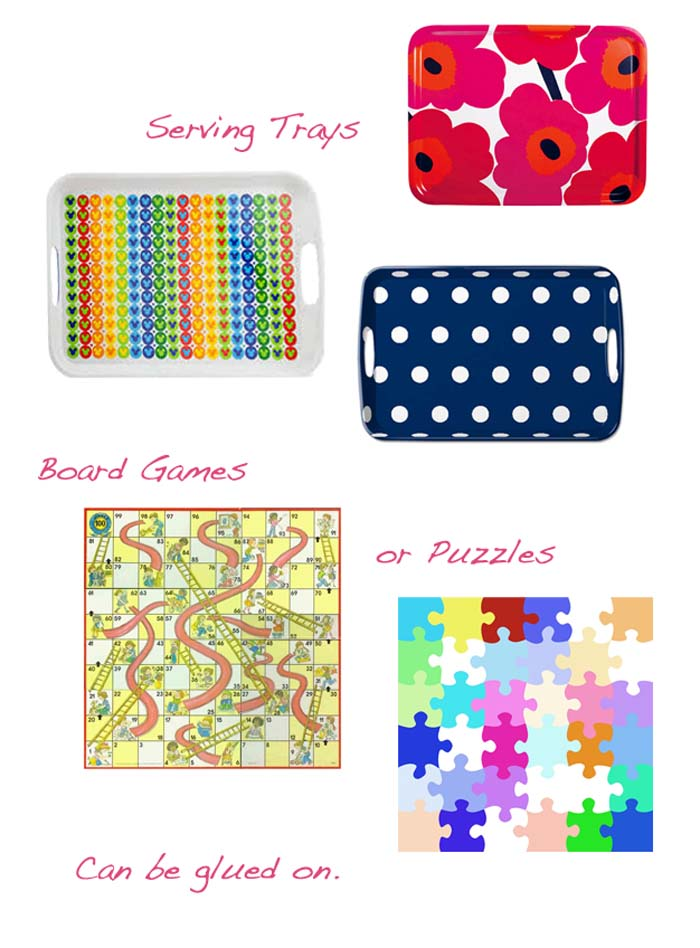 5.tray-options-juvenilehalldesign.com-blog.jpg
