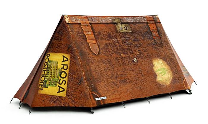 6.Out-of-a-suitcase-juvenilehalldesign.com-blog.jpg