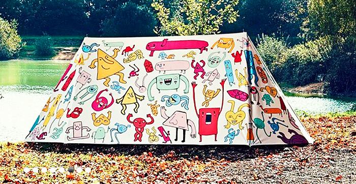 7.always-room-for-one-more-full-juvenilehalldesign.com-blog.jpg