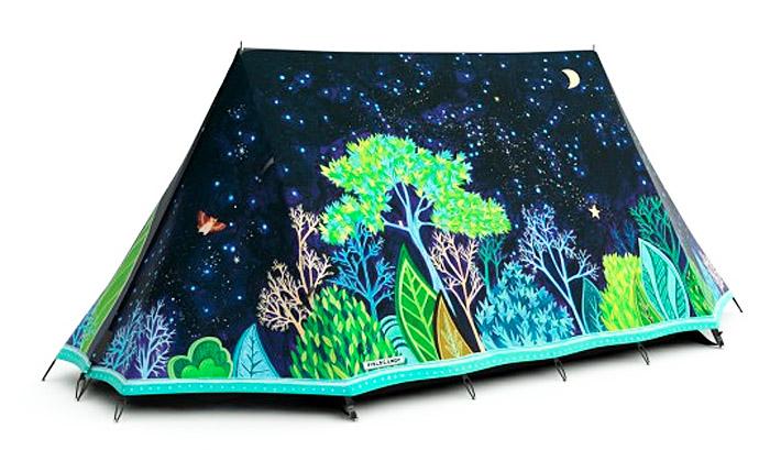 9.10,000,000-fireflies-juvenilehalldesign.com-blog.jpg