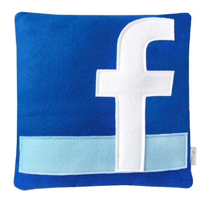 3.facebook-pillow-juvenilehalldesign.com-blog.jpg