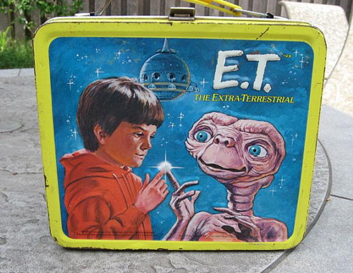 ET $20