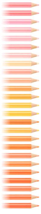 3.yellow-orange-pencils-juvenilehalldesign.com-blog.jpg