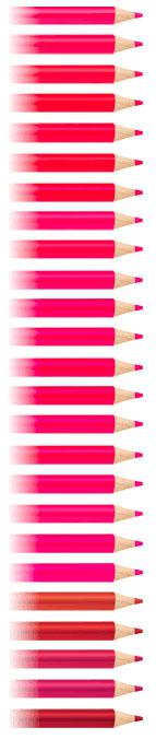 5-hot-red pencils-juvenilehalldesign.com-blog.jpg