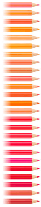 6.red-orange-pencils-juvenilehalldesign.com-blog.jpg