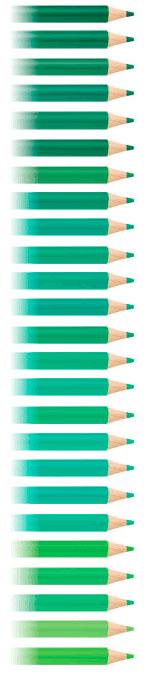 11.green-pencils-juvenilehalldesign.com-blog.jpg