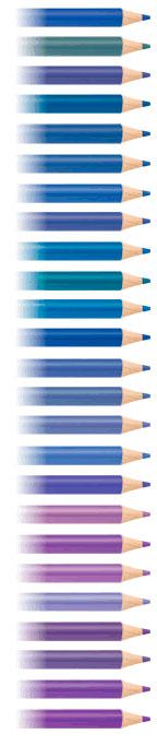 16.ultramarine-plum-pencils-juvenilehalldesign.com-blog.jpg