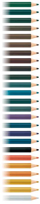 20.forest-green-earthy-pencils-juvenilehalldesign.com-blog.jpg