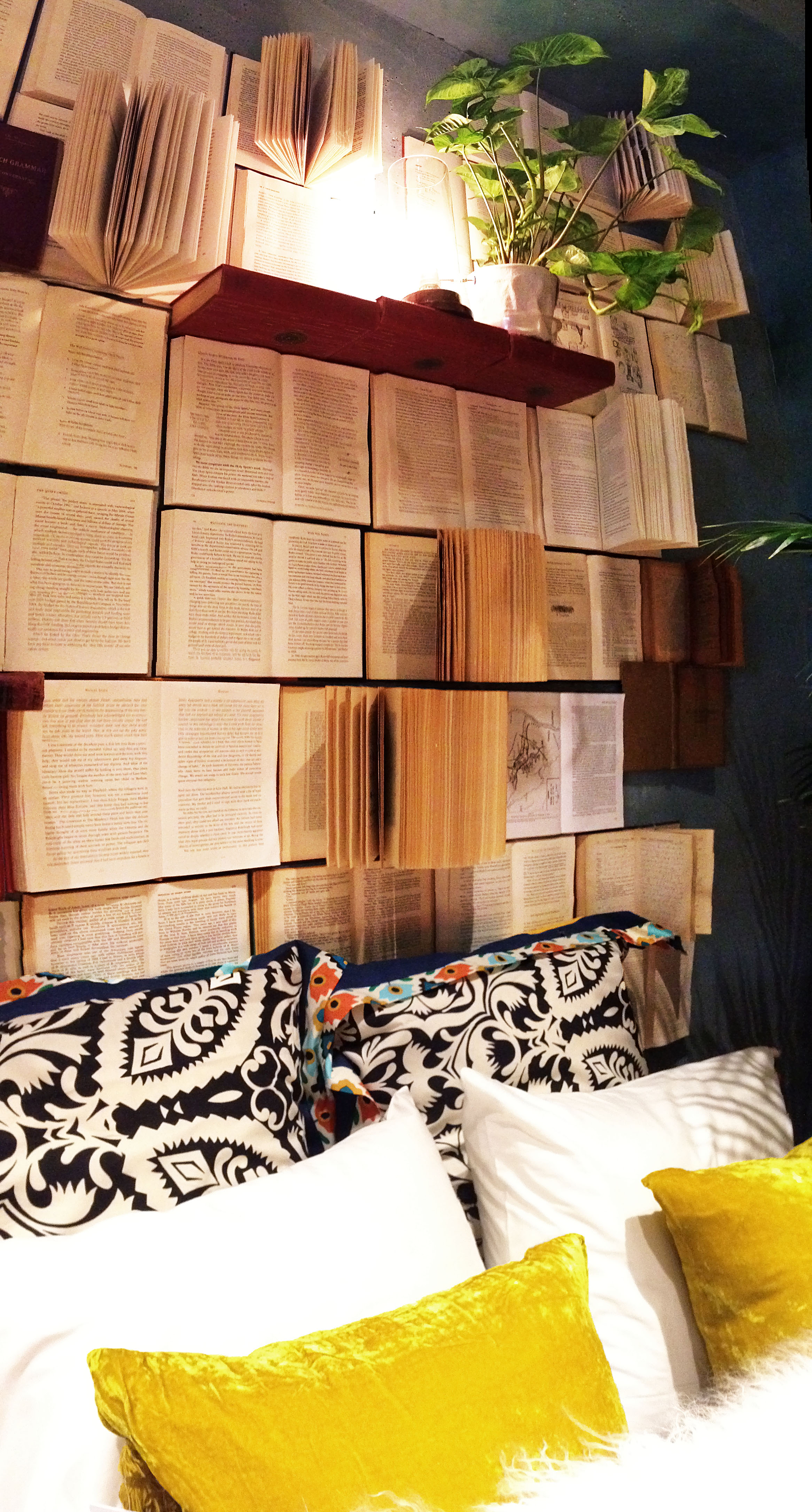 book-wall-juvenilehalldesign.com-blog.jpg