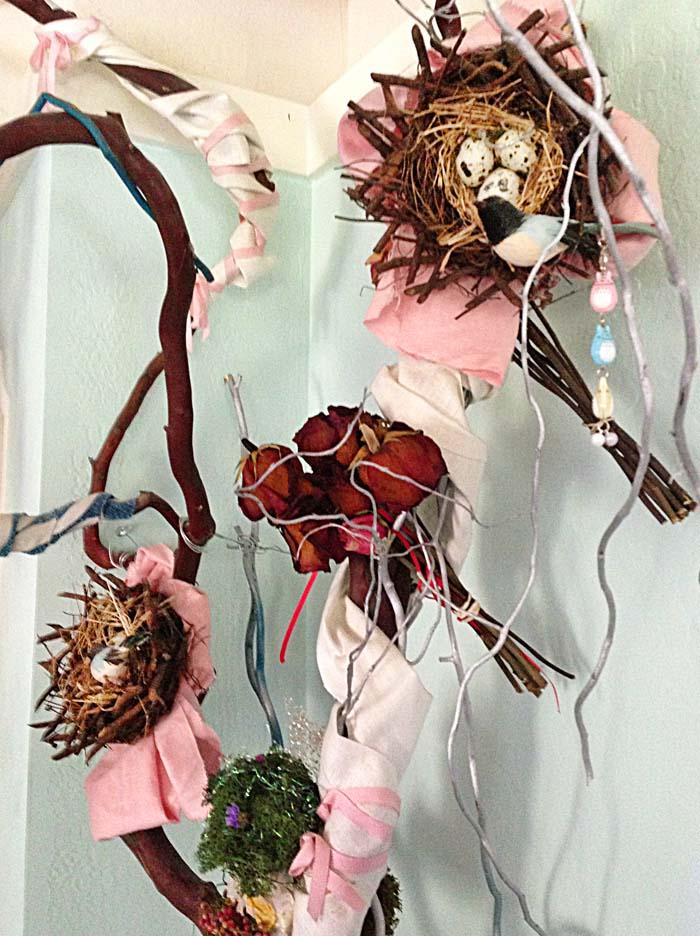 5.emma-tree-2-juvenilehalldesign.com-blog.jpg
