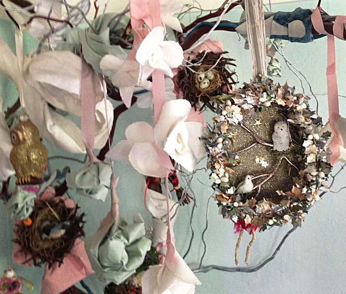 6.emma-tree-5-juvenilehalldesign.com-blog.jpg