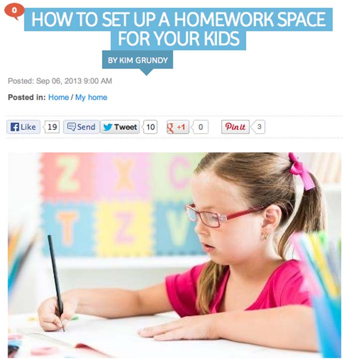 1.homeworkspace-juvenilehalldesign.com-blog.jpg