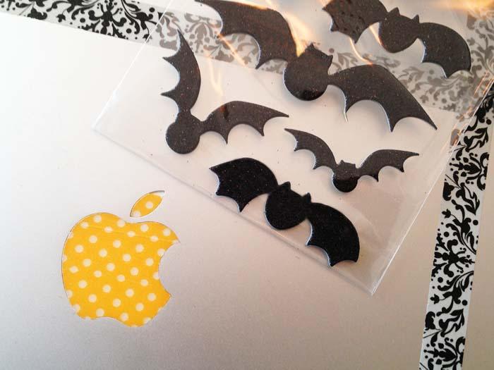 3.bats-computer-juvenilehalldesign.com-blog.jpg