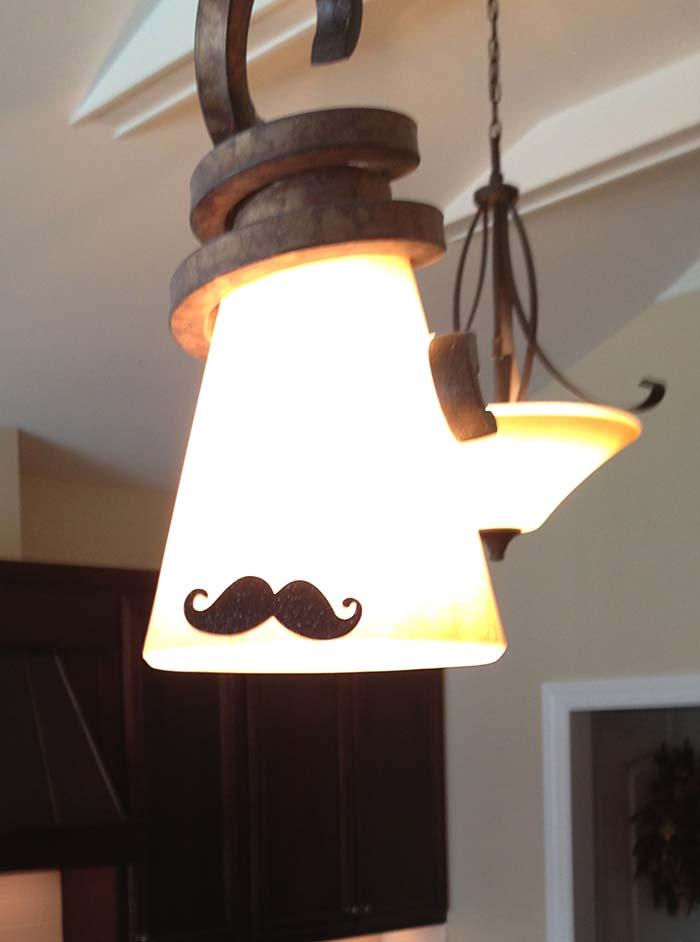 12.mustache-light-2-juvenilehalldesign.com-blog.jpg