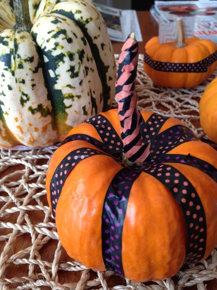 14.stripe-pumpkin-juvenilehalldesign.com-blog.jpg