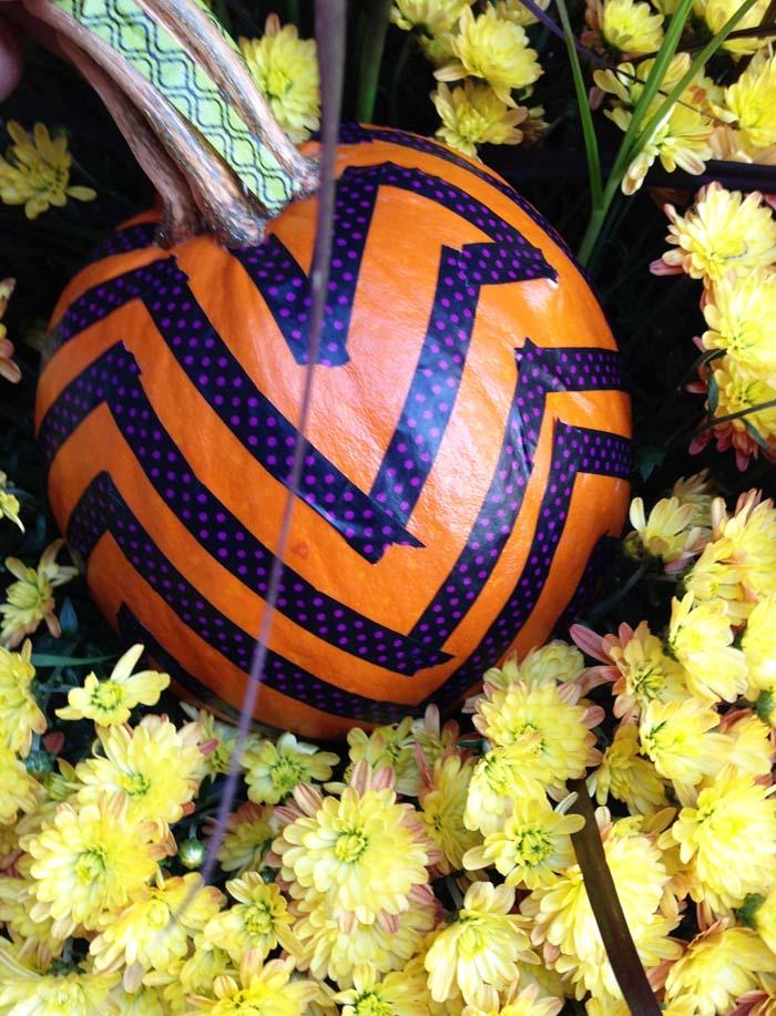 15.chevron-pumpkin-juvenilehalldesign.com-blog.jpg