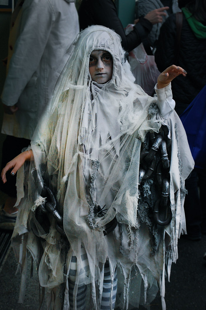 ghost-halloween-costume-juvenilehalldesign.com-blog.jpg