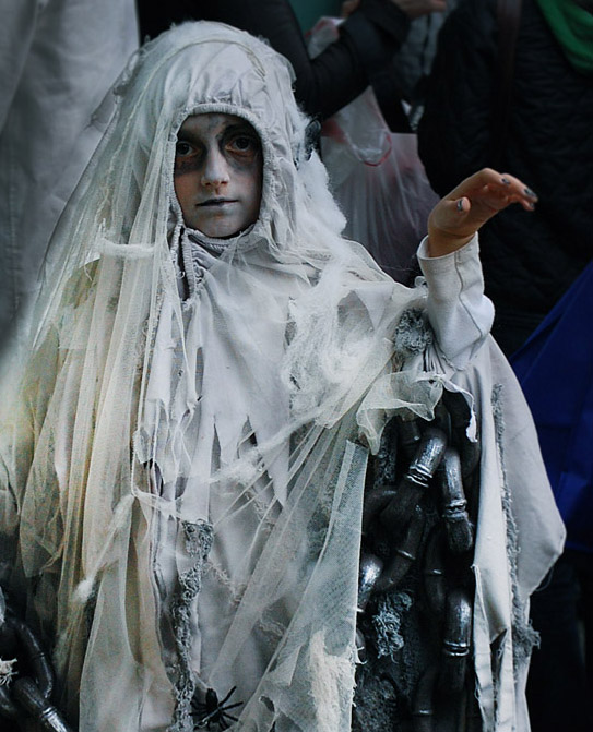 ghost-2-halloween-costume-juvenilehalldesign.com-blog.jpg