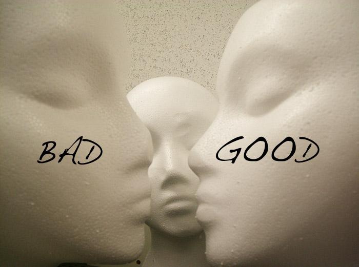 7.good-bad-juvenilehalldesign.com-blog.jpg