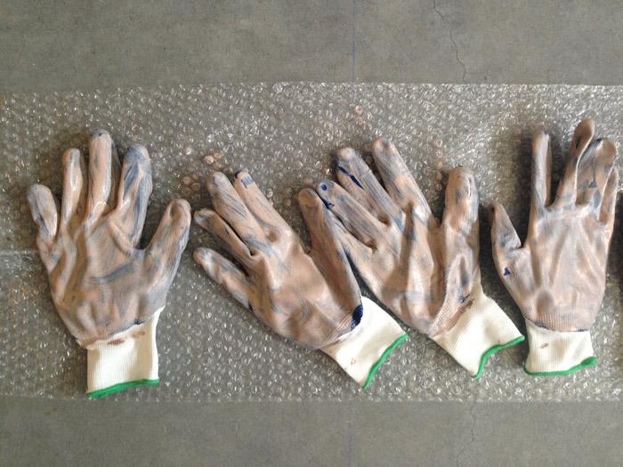 19.gloves-juvenilehalldesign.com-blog.jpg