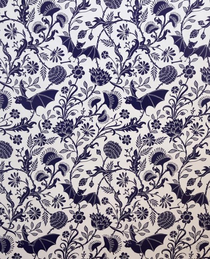 3.bat-paper-juvenilehalldesign.com-blog.jpg