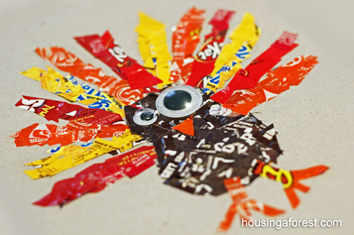 0.candy-turkey.-juvenilehalldesign.com-blogjpg.jpg