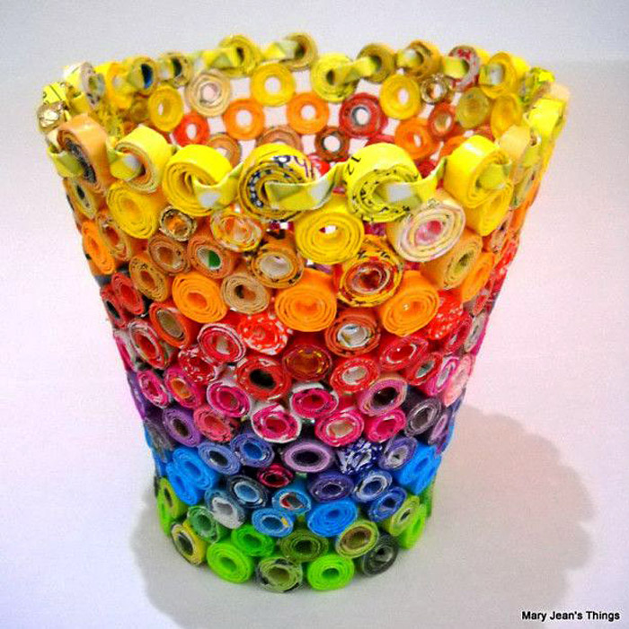 4.5.candy-wastebasket-juvenilehalldesign.com-blog.jpg