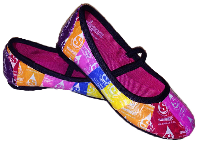 6.candy-slippers-juvenilehalldesign.com-blog.jpg