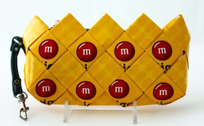 3.candy-change-purse-juvenilehalldesign.com-blog.jpg