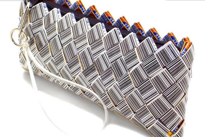4.candy-barcode-changepurse.jpg