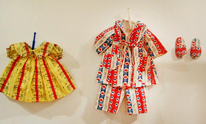 7.candt-doll-clothes-juvenilehalldesign.com-blog.jpg