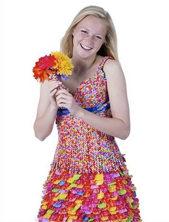 8.candy-dress-juvenilehaldesign.com-blog.jpg