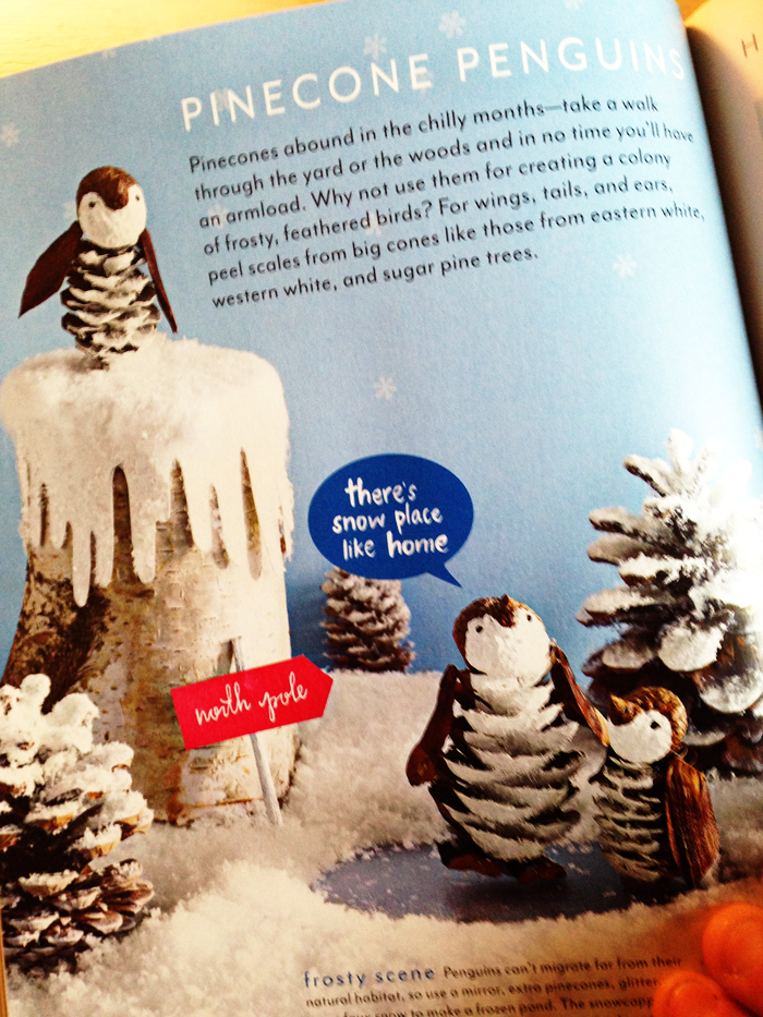 10.pine-cone-penguins-martha-juvenilehalldesign.com-blog.jpg