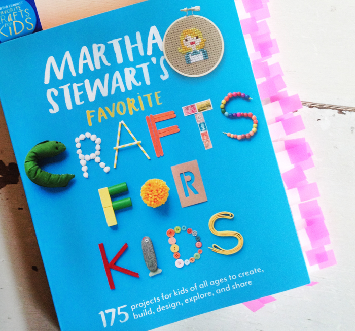 6.martha crafts-cover-juvenilehalldesign.com-blog.jpg
