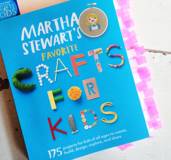 6.martha crafts-cover-juvenilehalldesign.com-blog.jpg