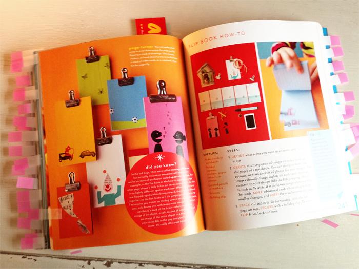 5.full-spread-juvenilehalldesign.com-blog.jpg