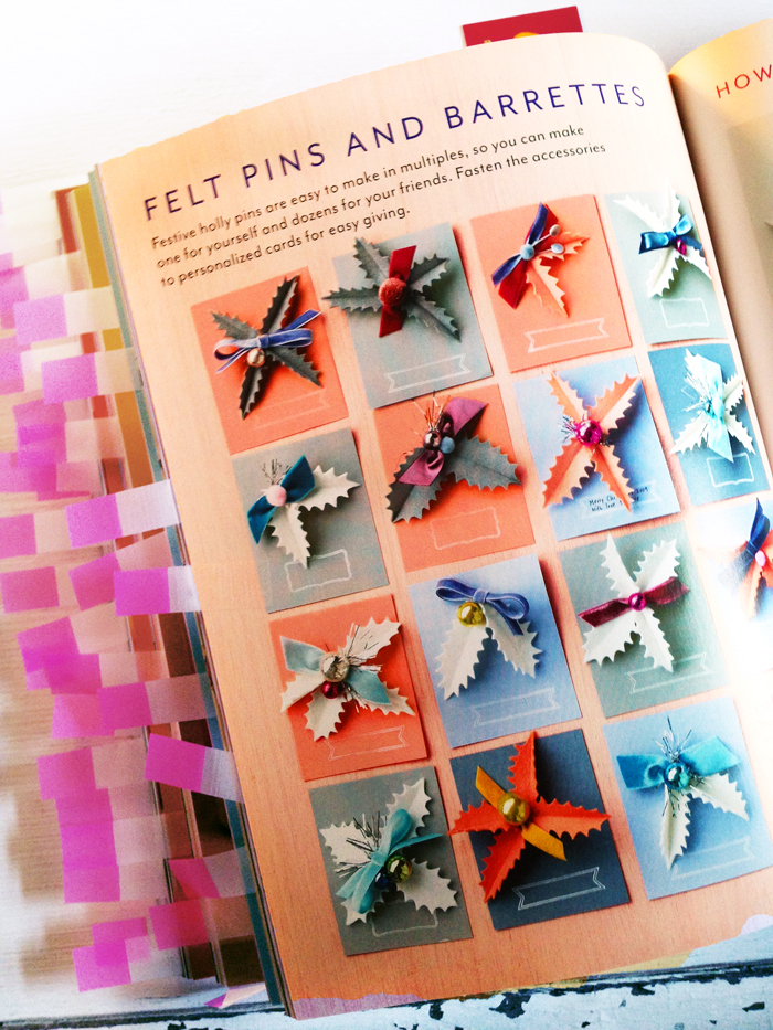 4.felt-pins-martha-juvenilehalldesign.con-blog.jpg