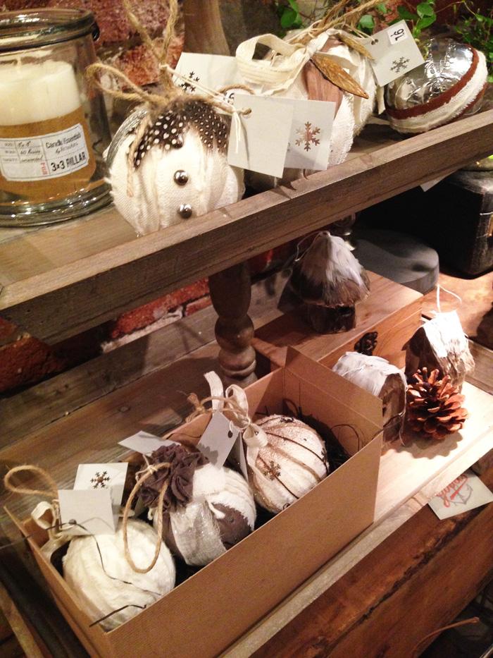 19.wood-shelves-juvenilehalldesign.com-blog.jpg