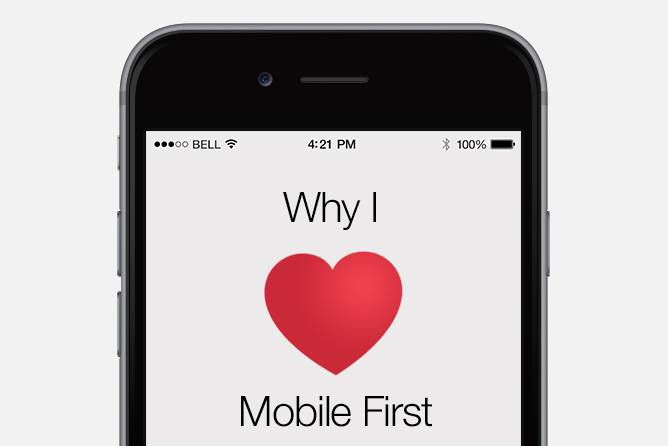 mobile love pictures