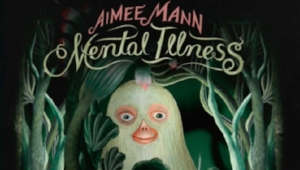 aimee-mann-mental-illness-album-cover-670-380.jpg