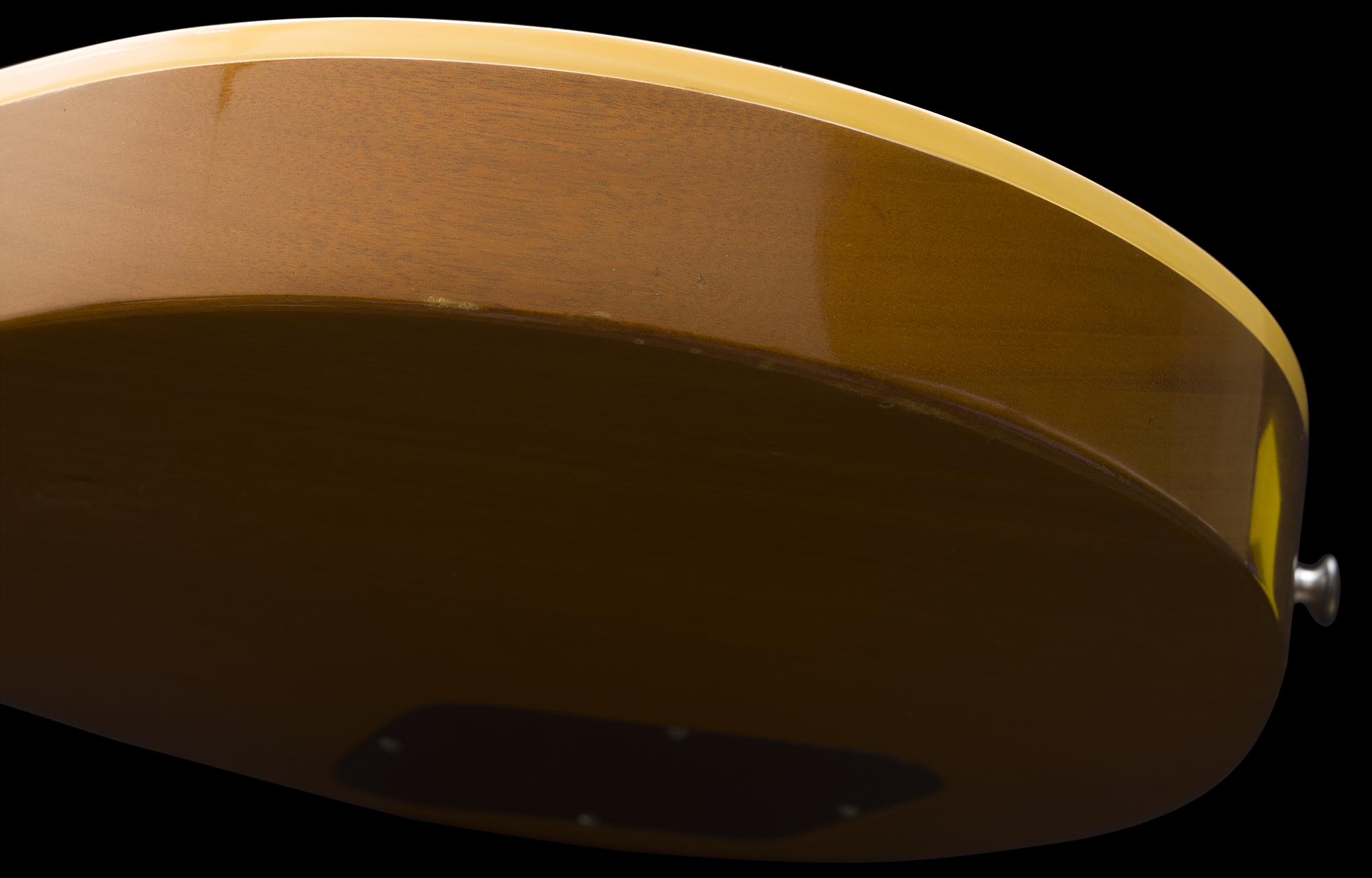 _M101609.2000.jpg
