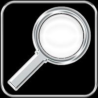Search3_IKON.200.png