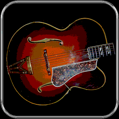 archtop.400.png