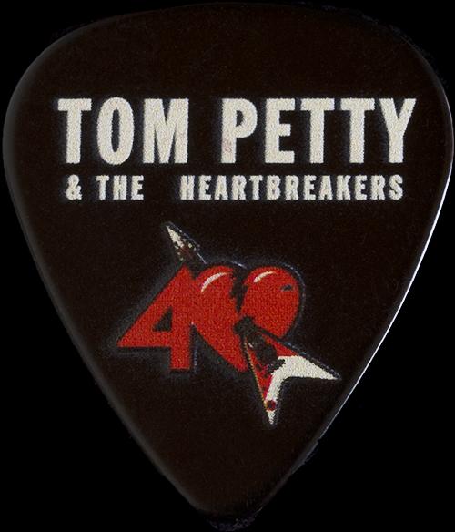 2017 40th Anniversary tour