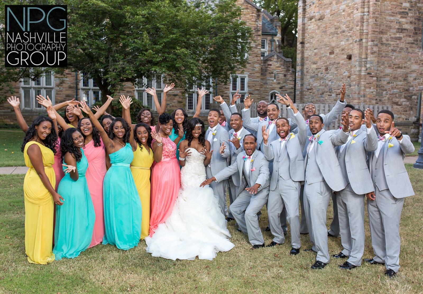 Nashville Photography Group wedding photographers-8.jpg
