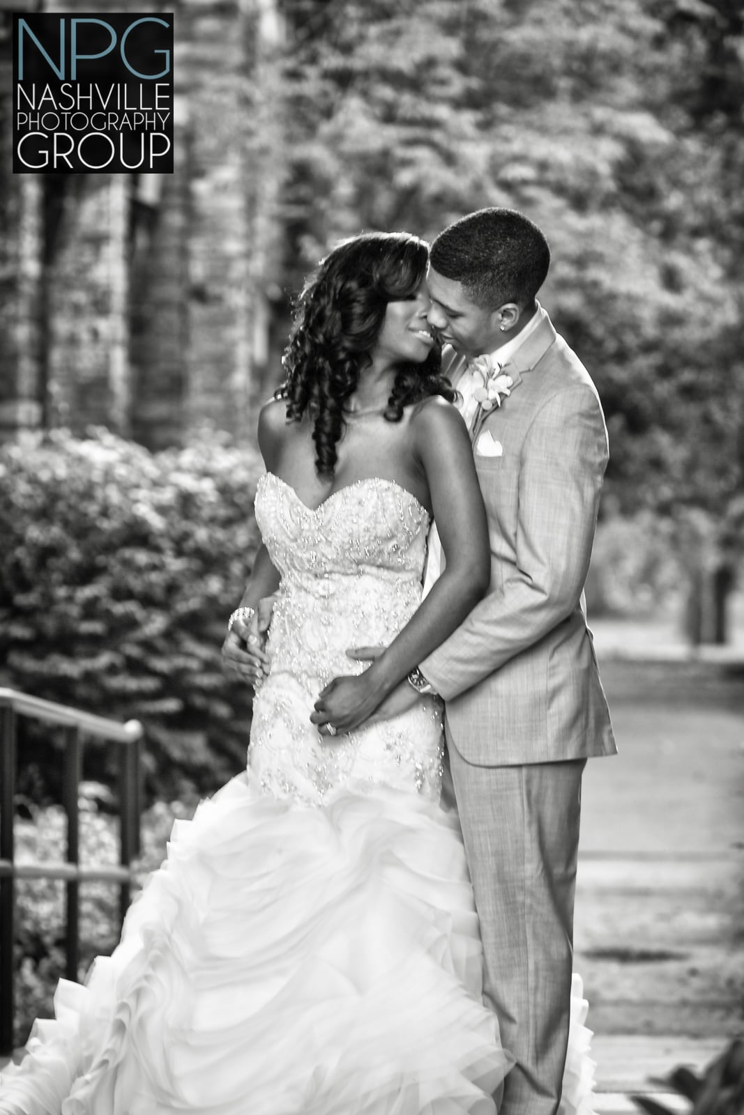 Nashville Photography Group wedding photographers-7.jpg