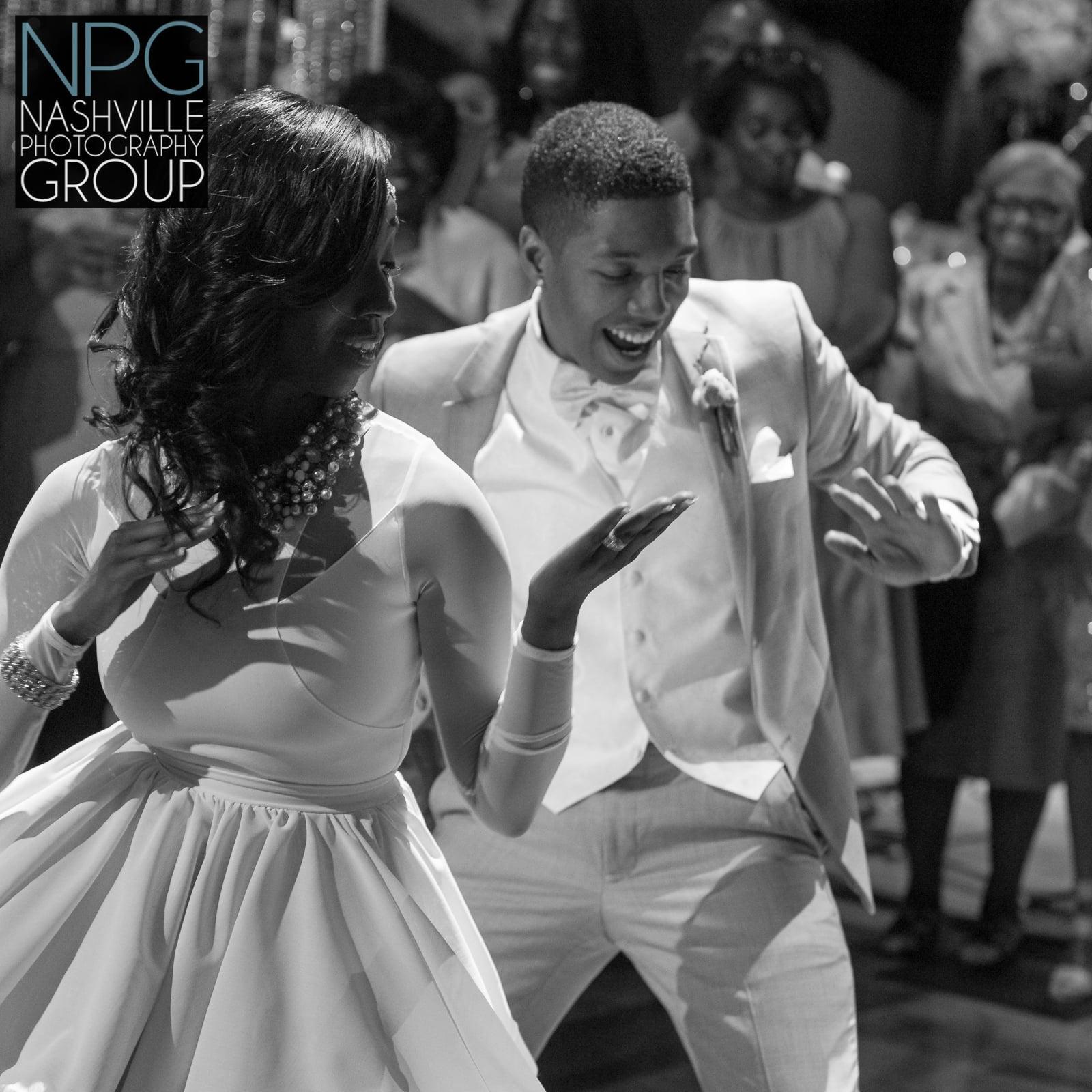 Nashville Photography Group wedding photographers.jpg