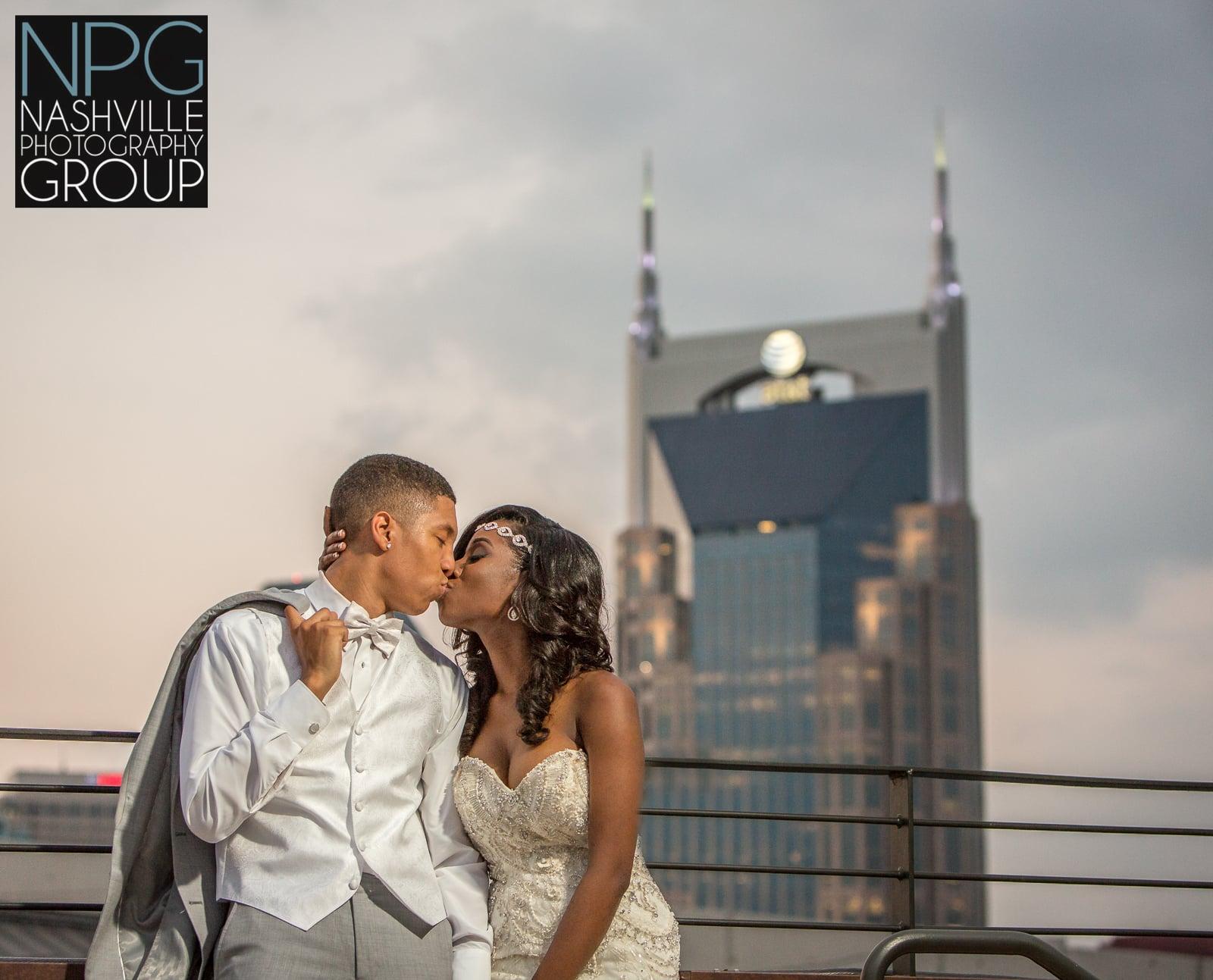Nashville Photography Group wedding photographers-2.jpg